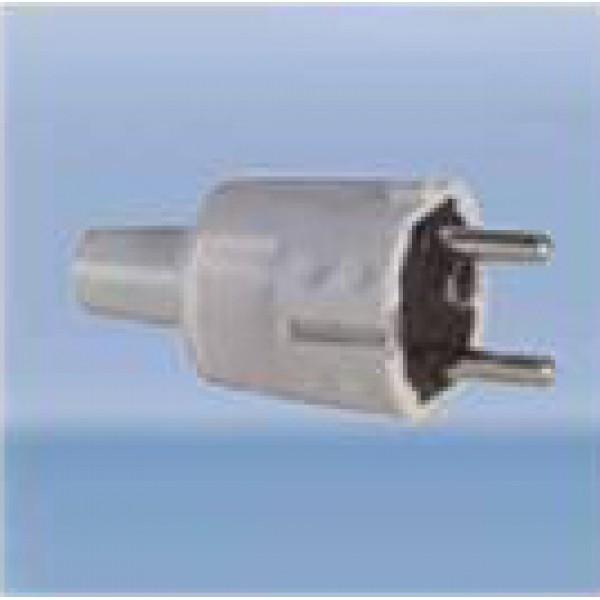 ΦΙΣ ΑΡΣΕΝΙΚΟ PVC-IP44,16A,250V